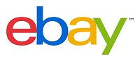 eBay on FurnitureDirect2u