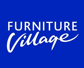 Furniture Village on FurnitureDirect2u