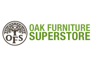 Oak Furniture Superstore on FurnitureDirect2u